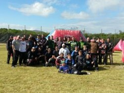 group-paintball-packages