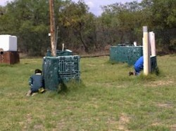 paintball-speedball-field